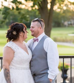 Classic wedding photagraphers