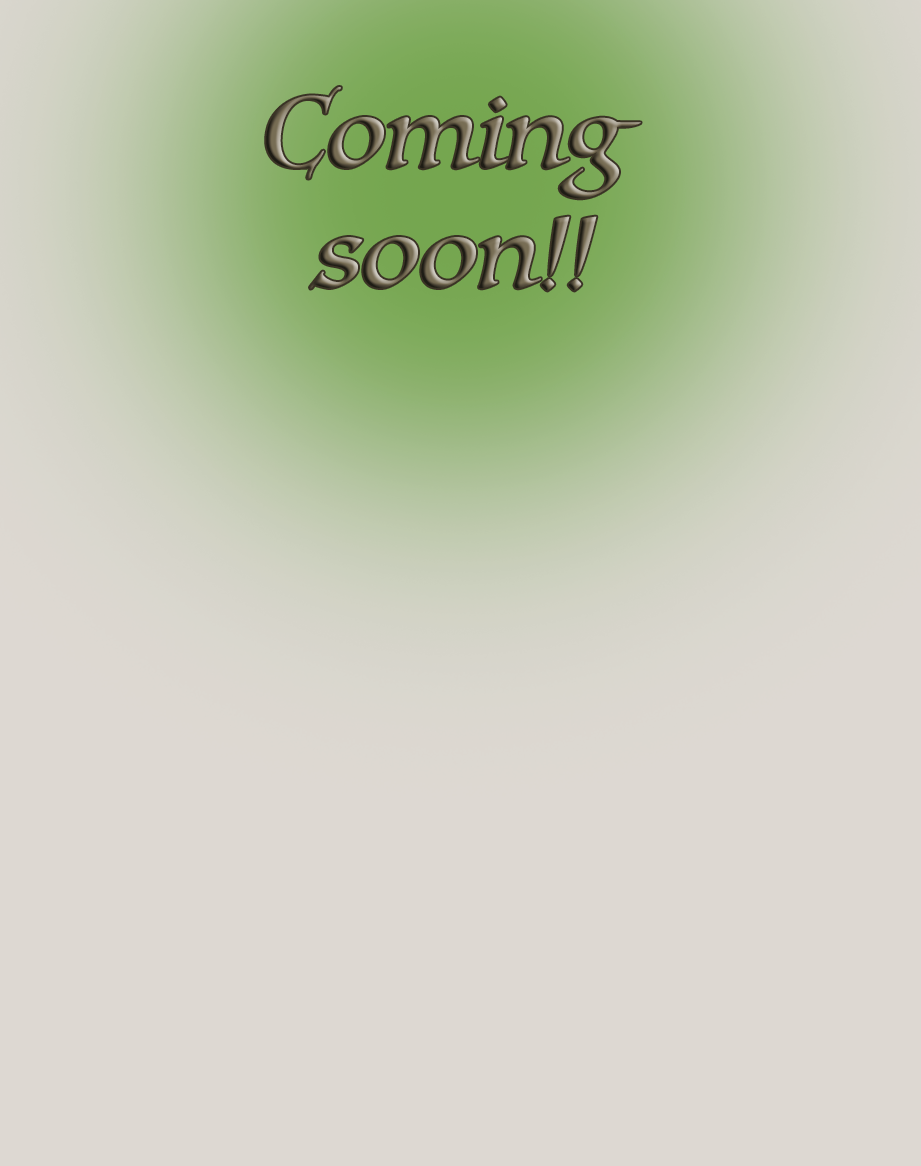 CP WiX background coming soon.png