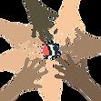 Huddle logo.png