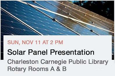 Solar Panel Presentation.jpg