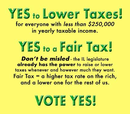 Fair Tax.png