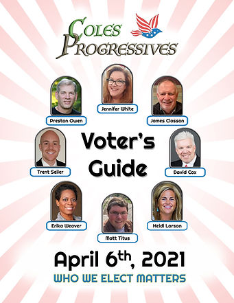 1. Voter's Guide cover 2.jpg