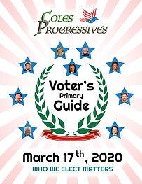 Voter's Guide Primary 2020 .jpg