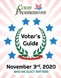 CP Voter's Guide 2020.jpg