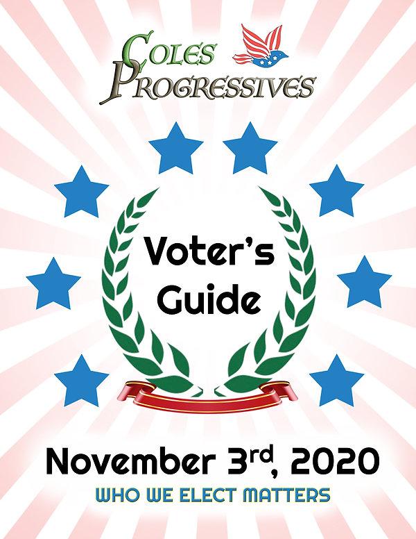 CP Voter's Guide 2020.jpg