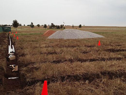 eta-septic-field-1.jpg