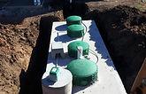 septic-tank-lawton-ok.jpg