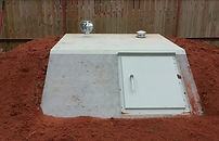storm-shelter-front-in-lawton.jpg