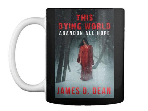 This Dying World II Mug