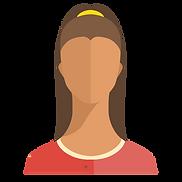 avatar 102