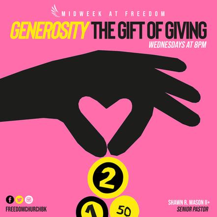 FBK-Generosity.png