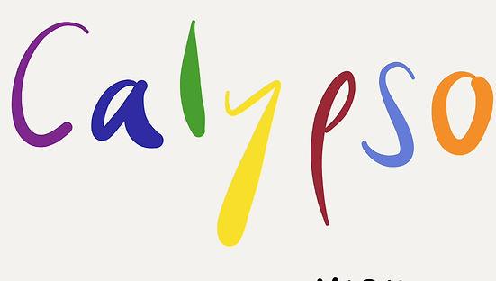 Calypso MINIS 200220