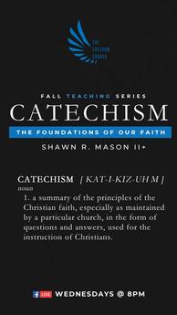 FBK-CatechismStory.png