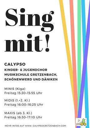 Poster - sing mit!.png