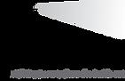 BRM Logo - Black with beam & tagline.png