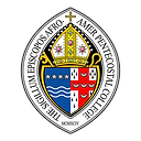 Joint College of Bishops Seal.png