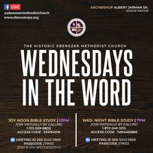 EUMC-BibleStudy2.png