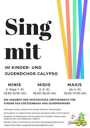 Poster - sing mit! 2021.jpg