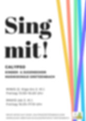 Poster - sing mit!200221.jpg
