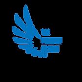FreedomFull_Blue.png