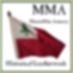MinuteMan Armoury logo