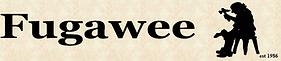 Fugawee logo