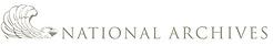 Natioal Archives Logo