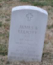 Jim Elliott Tombstone Image