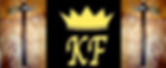 Kings Forge logo