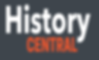 History Central logo