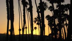 Santa Barbara, CA, USA