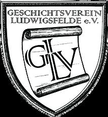 Geschichtsverein LOGO.png
