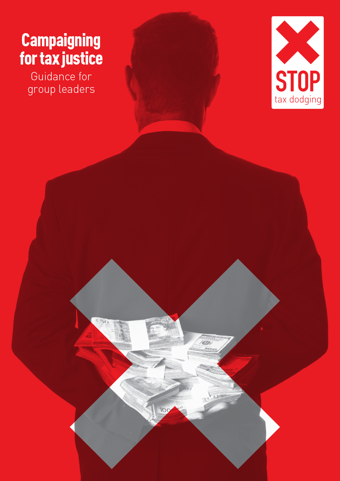 STOP-tax-dodging-campaigner-pack-Oct-2013-1