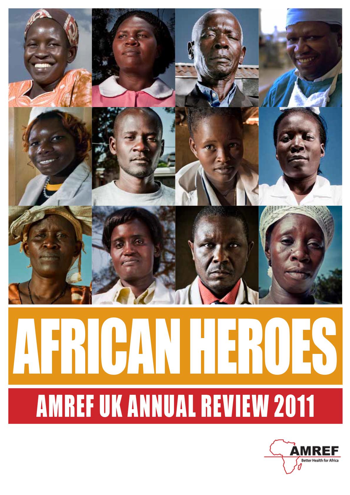 annual report v8-1