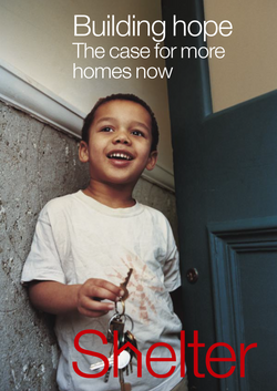 The_Case_for_More_Homes_Now-1