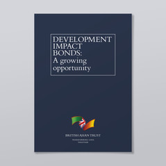 Development Impact Bond
