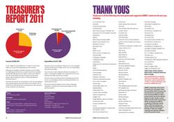 annual report v8-10