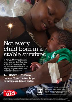 J2777-Christmas 2014 - Church poster A3 Web-2