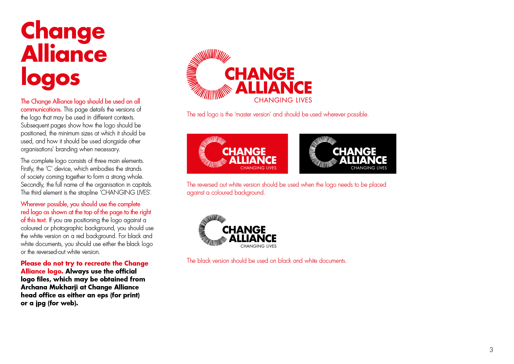 J2489-change alliance guidelines AW-3
