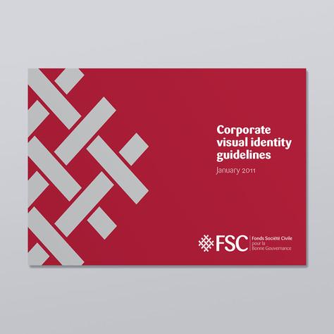 FSC identity