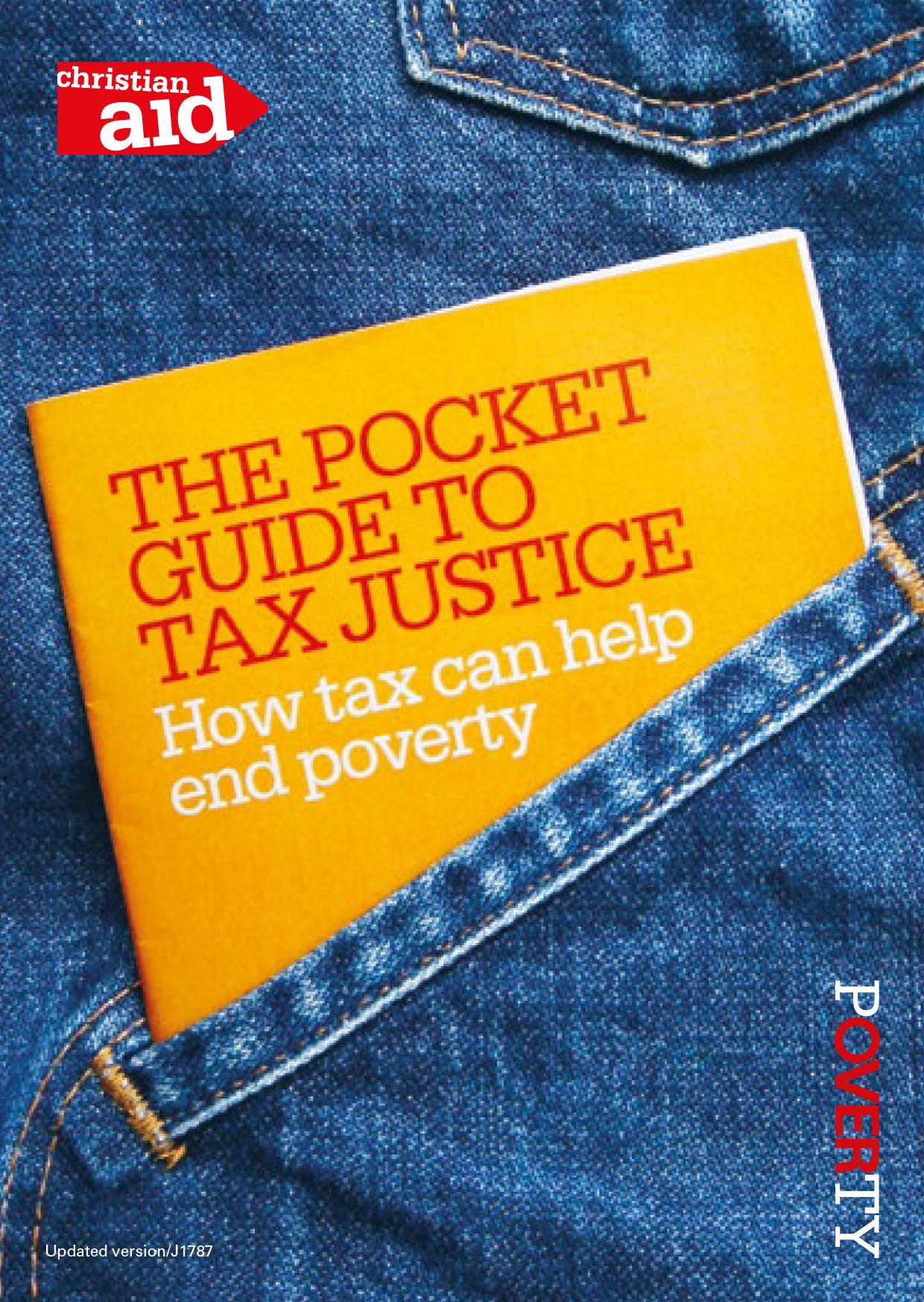 Tax-pocket-guide-September-2013-1
