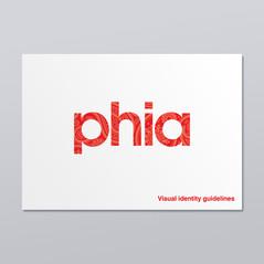 PHIA identity