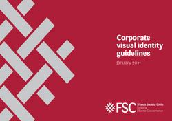 11-271-C fsc guidelines v2-1