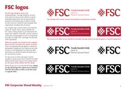 11-271-C fsc guidelines v2-3