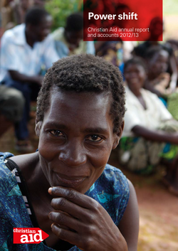 2012-2013-christian-aid-annual-report-1