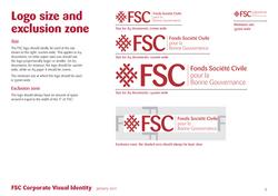 11-271-C fsc guidelines v2-5