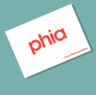 PHIA Foundation