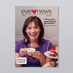 Eve News 36