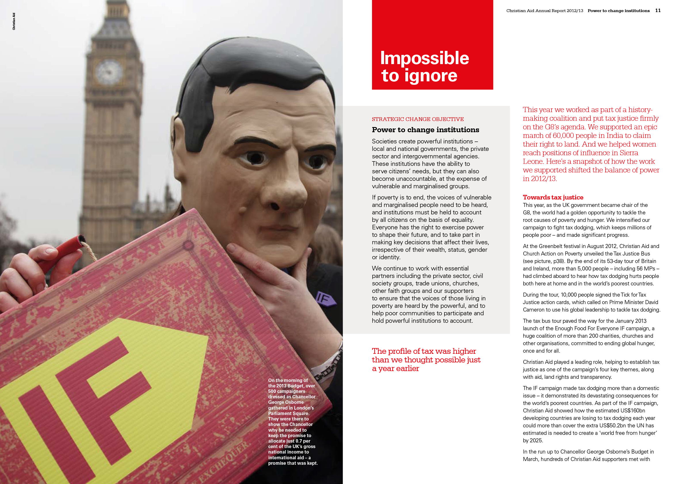 2012-2013-christian-aid-annual-report-12