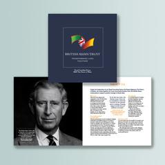 Founders Circle brochure